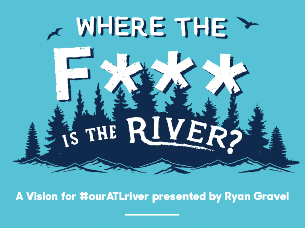 2-11-where is the river