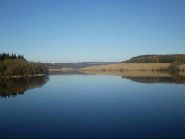 2-15-reservoir
