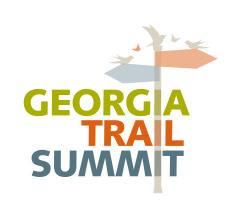 ga trail summer