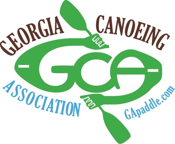 GCA-Logo-2015