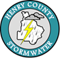 Henry County Stormwater