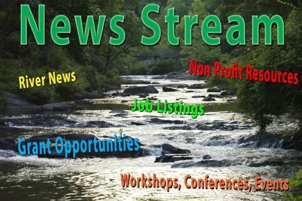 News Stream