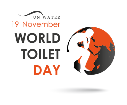 world_toilet_day_2015_logo
