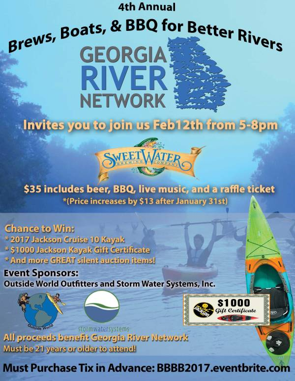 brews-boats-bbq-2017-flyerweb